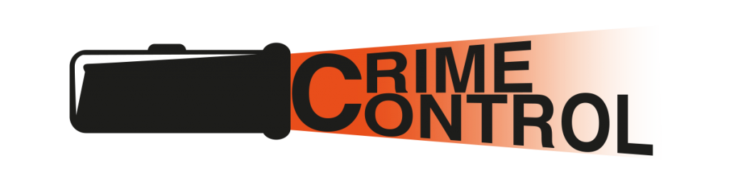 Crime Control Security Limited - crimecontrol.ie